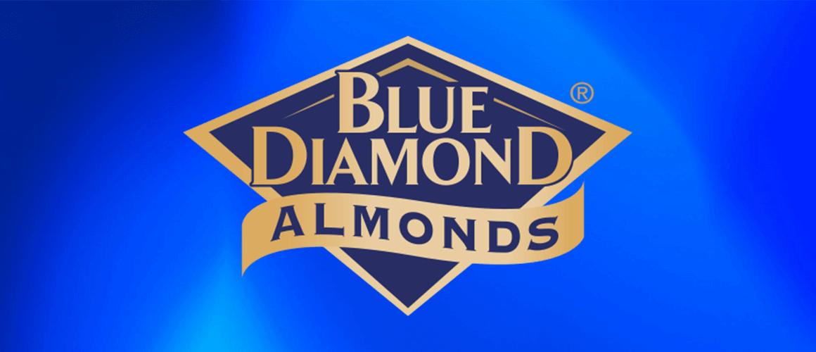 Almond Latte Viral Game